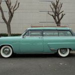 1953-Ford-Mainline-Ranch-Wagon-side-view