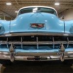 1954-Chevrolet-150-Handyman-Wagon-front
