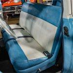 1954-Chevrolet-150-Handyman-Wagon-interior