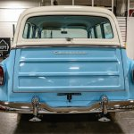 1954-Chevrolet-150-Handyman-Wagon-rear