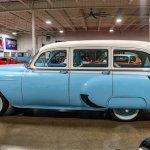 1954-Chevrolet-150-Handyman-Wagon-side-view