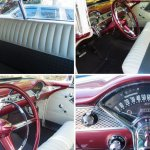 1955-Chevrolet-Nomad-cabin