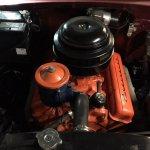 1955-Chevrolet-Nomad-engine