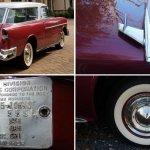 1955-Chevrolet-Nomad-exterior