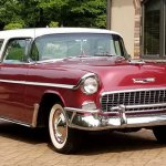 1955-Chevrolet-Nomad-quarter-front-exterior