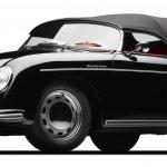 1958-Porsche-356-Speedster-front-3q