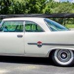 1959-chrysler-300e