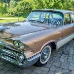 1959-dodge-coronet