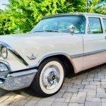 1959-dodge-custom-royal-d-500