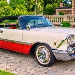 1959-dodge-custom-royal-super-d500