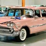 1959-dodge-custom-sierra-d500