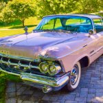 1959-imperial-custom-coupe
