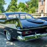 1959-plymouth-sport-fury