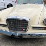 1963-Studebaker-Gran-Turismo-Hawk-front