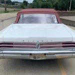 1964-Buick-Wildcat-convertible-rear