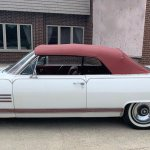 1964-Buick-Wildcat-convertible-side