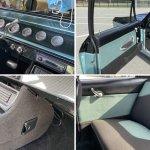 1965-Chevrolet-Biscaynne-restomod-interior
