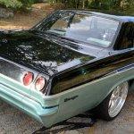 1965-Chevrolet-Biscaynne-restomod-quarter-rear