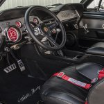 1967-1968-classic-recreations-ford-shelby-gt500cr-carbon-edition_100779927_h-1