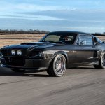 1967-shelby-gt500cr-mustang-by-classic-recreations