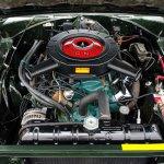 1968-Dodge-Coronet-engine