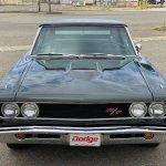 1968-Dodge-Coronet-front
