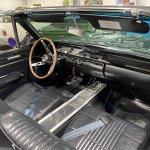 1968-Dodge-Coronet-interior