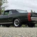 1968 Dodge Coronet main