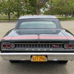 1968-Dodge-Coronet-rear