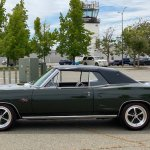 1968-Dodge-Coronet-side