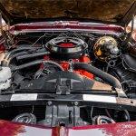 1969-Chevrolet-Camaro-RS-engine