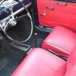 1972-Fiat-500R-interior