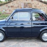 1972-Fiat-500R-rside