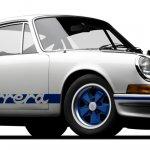 1973-Porsche-911-Carrera-RS-f3q