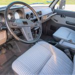 1987-Toyota-Land-Cruiser-HJ60-interior