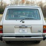 1987-Toyota-Land-Cruiser-HJ60-rear