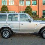 1987-Toyota-Land-Cruiser-HJ60-side