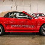 1994-Mustang-Cobra-Pace-Car-side