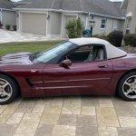 2003-Chevrolet-Corvette-50th-Anniversary-Edition-cover