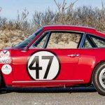 23617276-1965-porsche-911-thumb