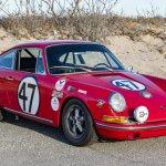23617278-1965-porsche-911-thumb