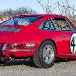 23617283-1965-porsche-911-thumb
