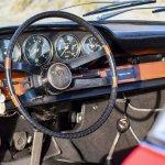 23617295-1965-porsche-911-thumb