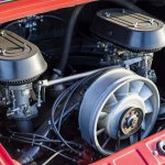 23617302-1965-porsche-911-thumb