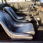 23617306-1965-porsche-911-thumb