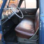 24111952-1953-chevrolet-3100-std