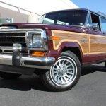 24270033-1988-jeep-grand-wagoneer-thumb