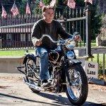 AMA-Motorcycle-Hall-of-Famer-Dale-Walksler