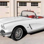 C1-Chevrolet-Corvette-Ermine-White
