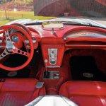 C1-Chevrolet-Corvette-Ermine-White-2